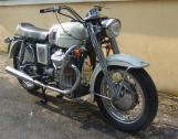 DSC09915