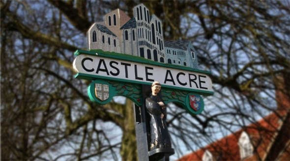 castle_acre_photo_09