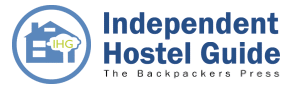 independent-hostel-guide_small