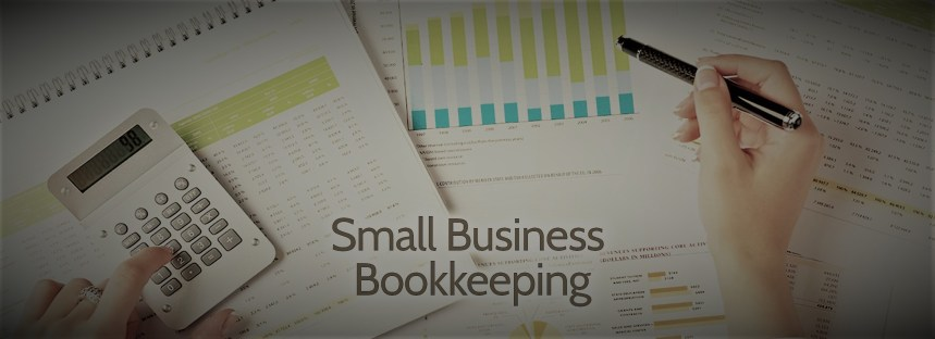 Small-Business-Bookkeeping-image-services