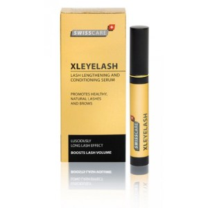 Swisscare XLEyelash Lash lengthening & conditioning Serum – 5 ml –