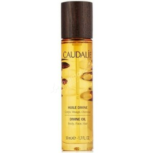 Caudalie Divine Oil -50ml-