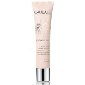 Caudalie Resveratrol [Lift] Face Lifting Moisturizer Broad Spectrum SPF 20 -40ml-