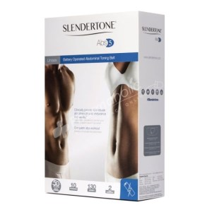 Slendertone Abs5 Toning Belt