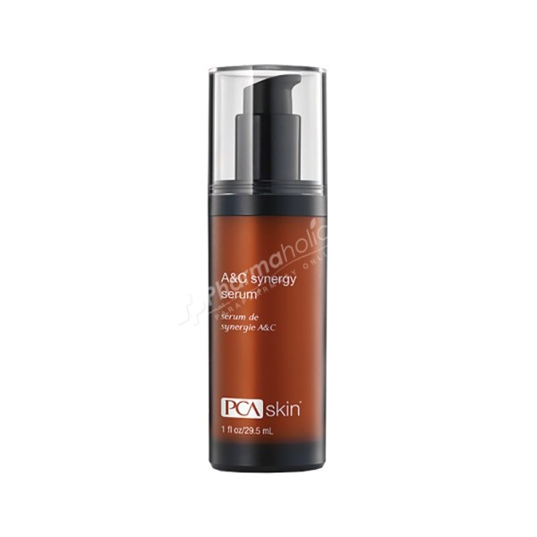 PCA Skin A&C Synergy Serum 29.5ml