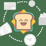 Weider Yippie Brownie-Vanilla Bar -70g-