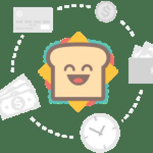 Slendertone Replacemnt Bottom Toning Pads -4 Adhesive Pads-