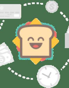 Natureactive Elusanes Phytofibre 60 capsules