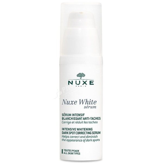 Nuxe White Intensive Whitening Dark Spot Correcting Serum 30ml