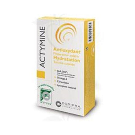 Actymine antioxidant and hydratation – 30 Capsules –