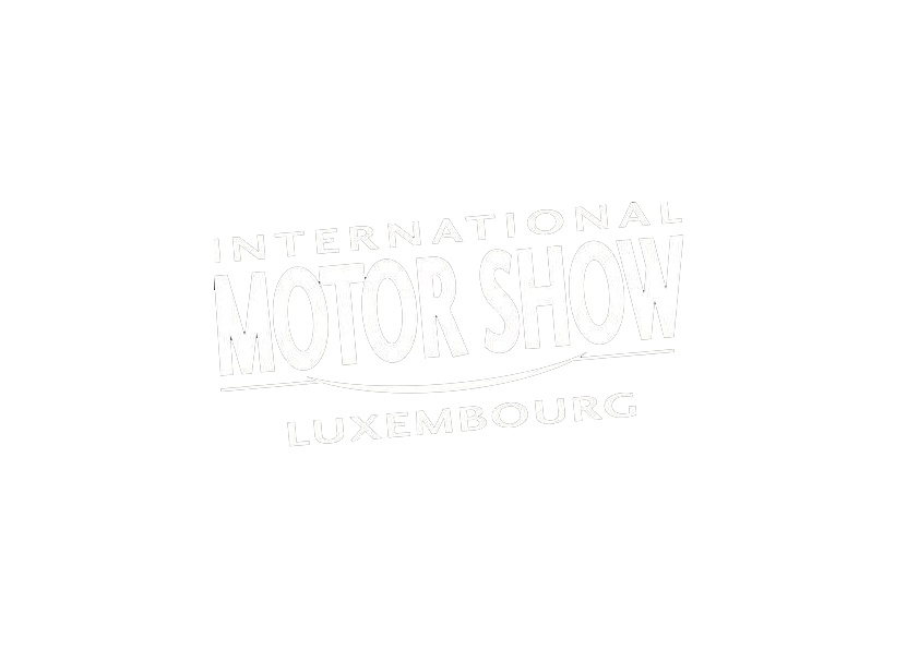 International Motorshow Luxembourg