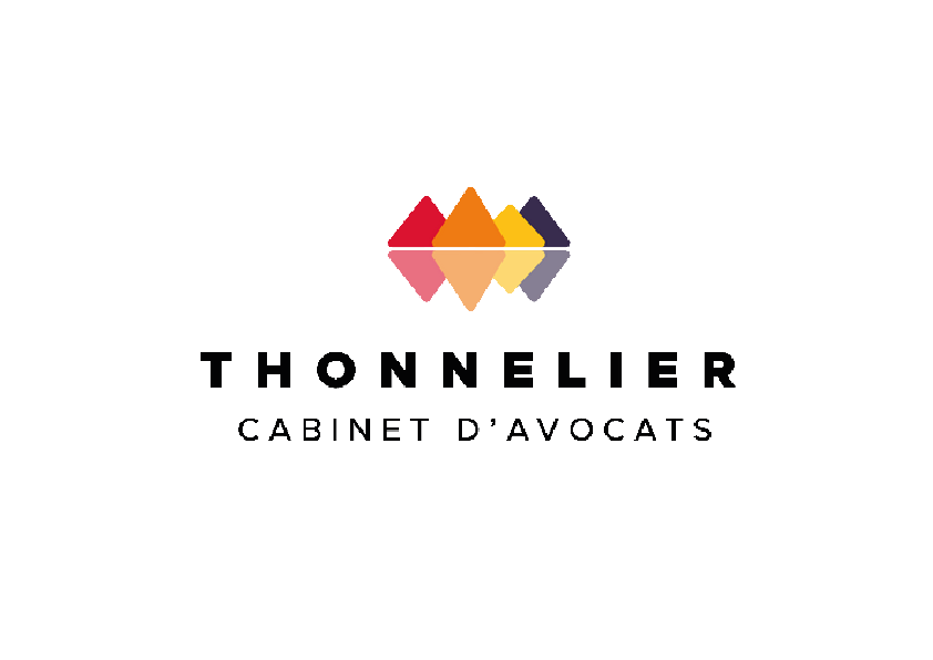 Thonnelier Avocats