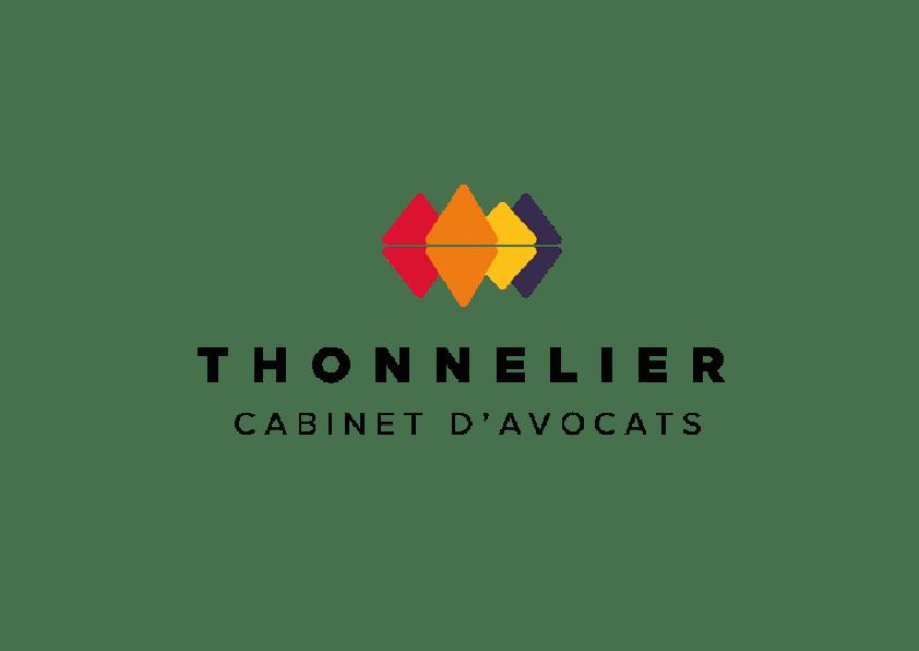 Thonnelier Avocats