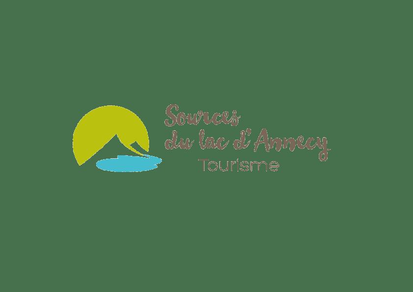 Sources du lac d'Annecy