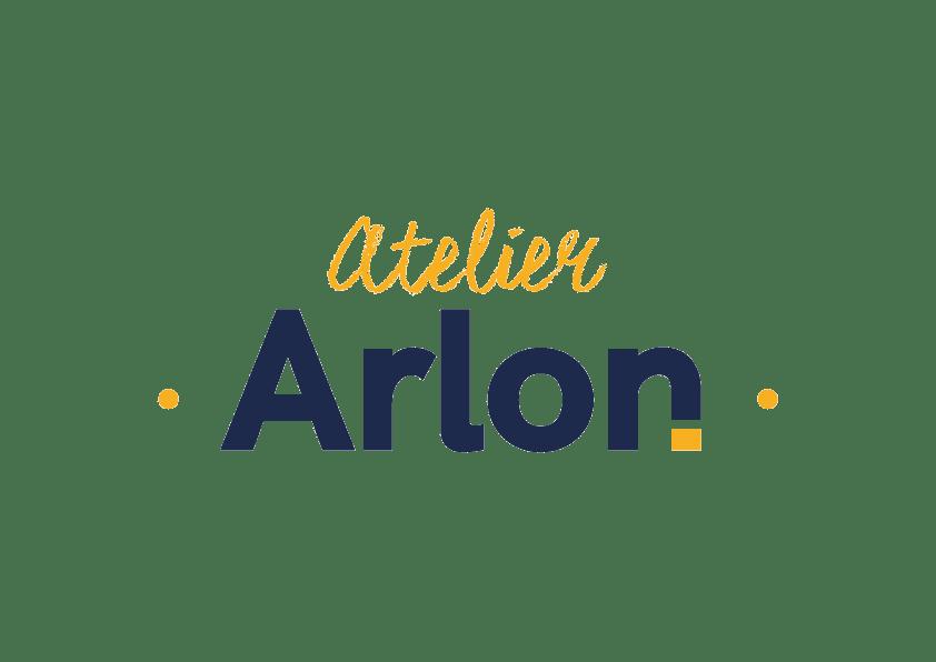 Atelier Arlon