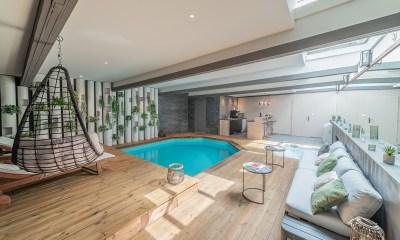 Immobilier-OldSchoolConcept-Piscine-Chambéry