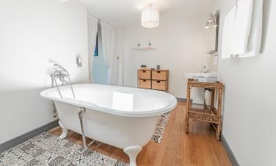 Immobilier-OldSchoolConcept-Salle-de-bain-Chambéry