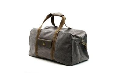 Packshot-OldSchoolConcept-sac