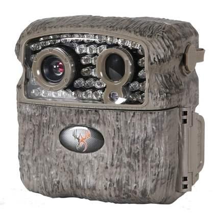 Wildgame Nano 10 Trail Camera