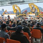A Guide to Industrial Equipment Auctions