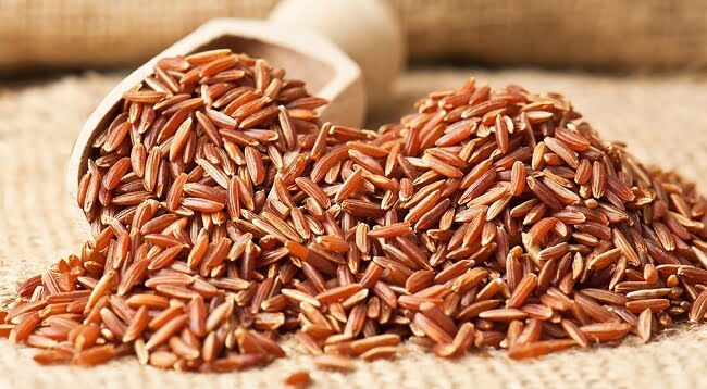 Best Red Yeast Rice