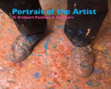 big-web-portrait-of-the-artist-cover