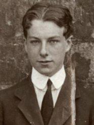 Ambrose Ellis Aspinwall Dunston
