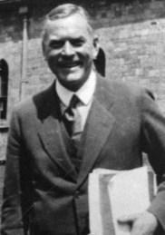 Merrick Beaufoy Elderton (1884-1939)