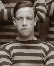 Louis Prestwich Rouquette (1898-1974)