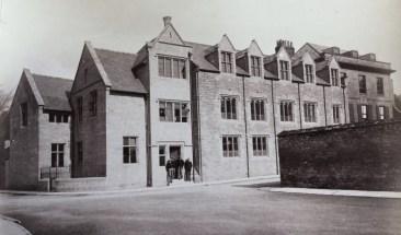 b-abbey-house-c1890