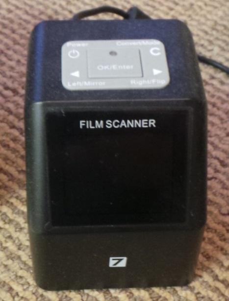 7dayshopscanner
