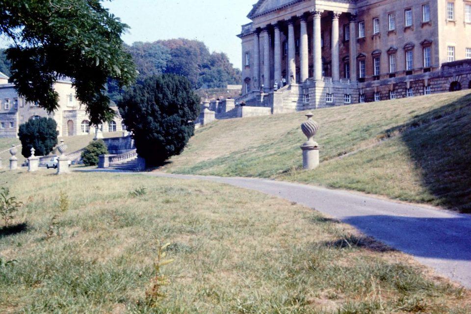 Bath - Bath-1975-04-Prior-Park.jpg