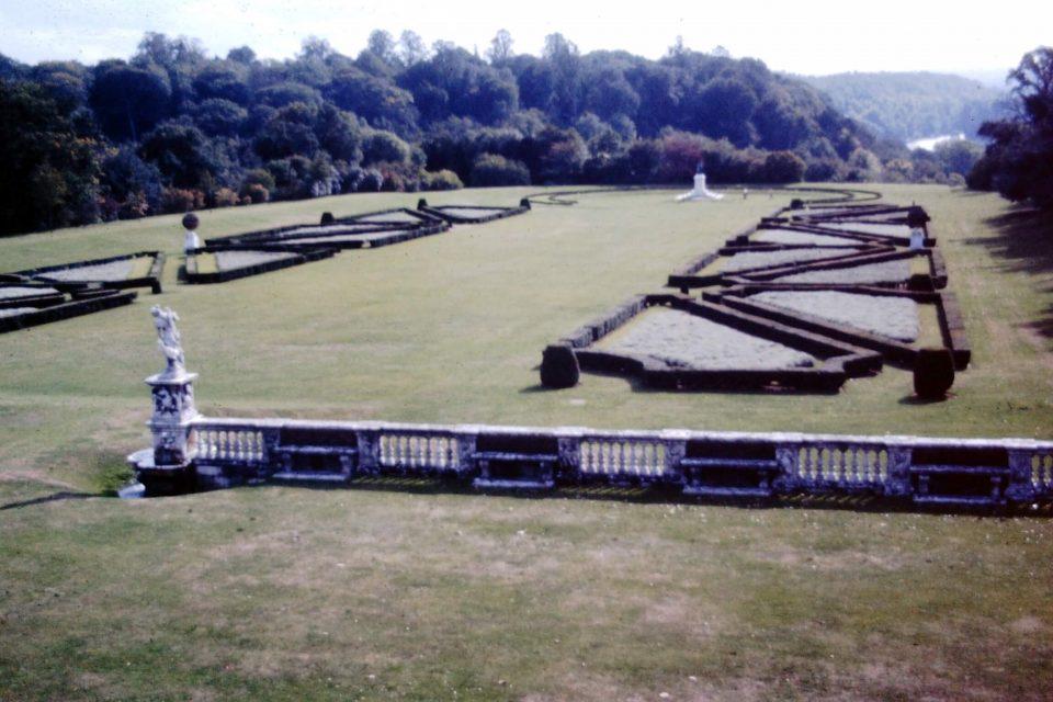 Cliveden - Cliveden-03-1975-Large-Garden.jpg