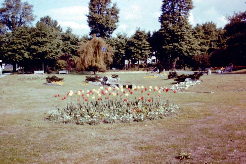 MillHill - Mill-Hill-1963-01-Lawrence-Street-Park.jpg