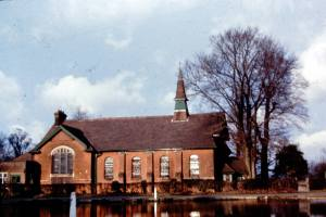 MillHill - Mill-Hill-1969-02-Methodist-Chapel.jpg