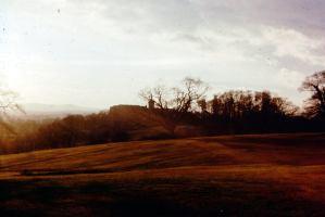 MillHill - Mill-Hill-1969-03-Mill-field-sunset.jpg