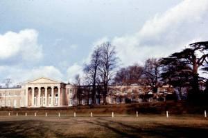 MillHill - Mill-Hill-1969-07-St-Pauls-School-Rear-View.jpg