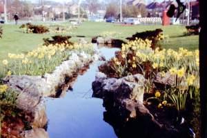 MillHill - Mill-Hill-1969-09-Lawrence-Street-Park.jpg