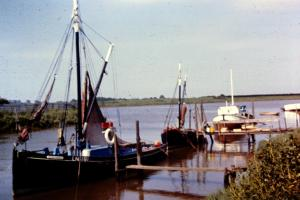 Norfolk - Norfolk-1968-10-Kings-Lynn-Fishing-Boats.jpg