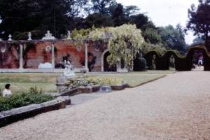 Norfolk - Norfolk-1968-17-Somerleyton-Hall-Garden.jpg