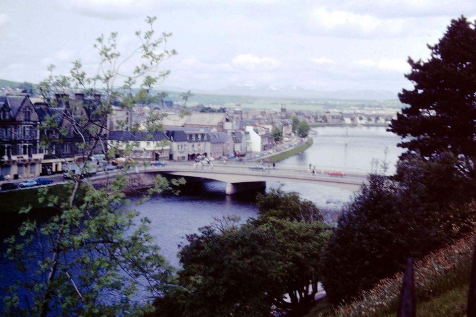 Scotland - Scotland-1979-07-Inverness.jpg