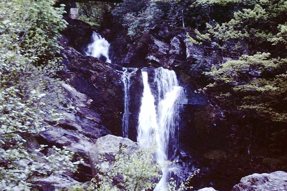 Scotland - Scotland-1979-09-Arklet-Falls-Inverness.jpg
