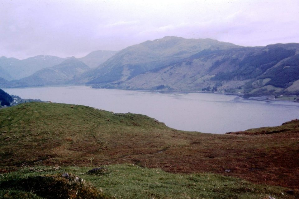 Scotland - Scotland-1979-13-Loch-Duich-of-the-Five-Sisters.jpg