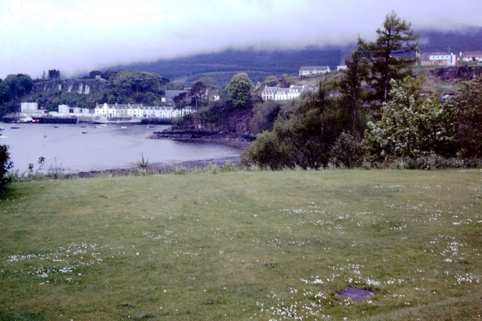 Scotland - Scotland-1979-19-Portree-Isle-of-Skye.jpg