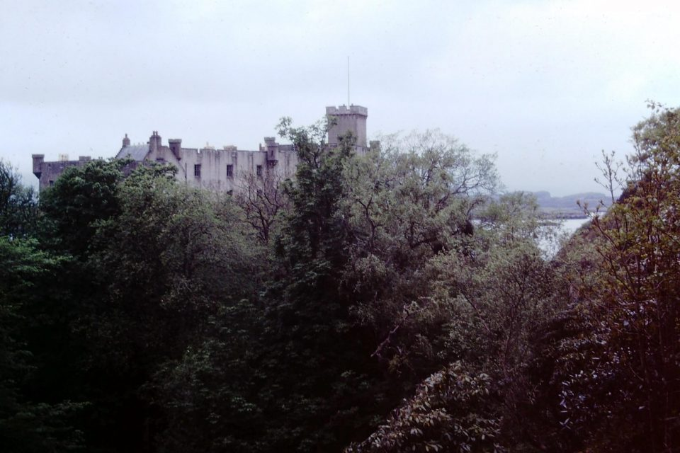 Scotland - Scotland-1979-23-Dunvegan-Castle-Isle-Of-Skye.jpg