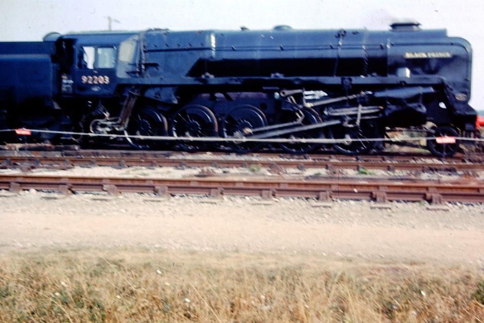 Somerset - Somerset-Aug-1976-03-Black-Prince-Locomotive.jpg