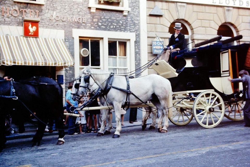 Somerset - Somerset-Aug-1976-05-Somerset-Show-Shepton-Mallet-1.jpg