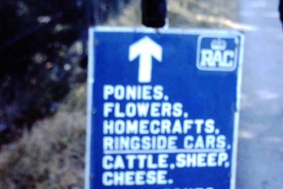 Somerset - Somerset-Aug-1976-07-Somerset-Show-Notice-Board.jpg