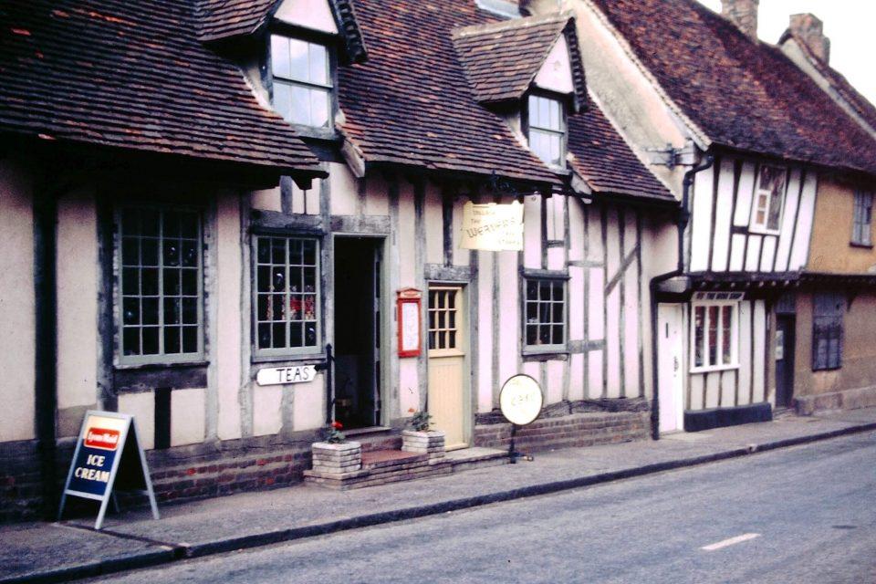 Suffolk - Suffolk-04-1968-Lavenham-1.jpg