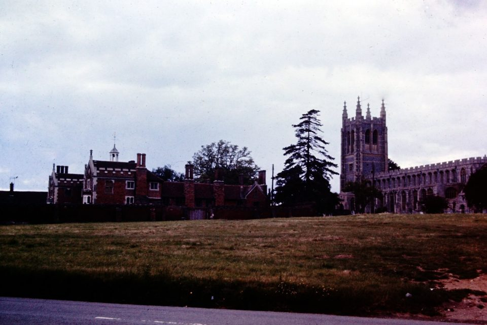 Suffolk - Suffolk-09-1968-Church-Long-Melford.jpg